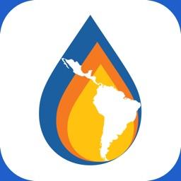 AOCS Latin American Congress