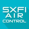 SXFI AIR Control