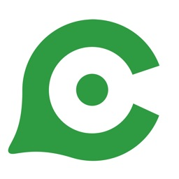 CoGo NZ - Connecting Good