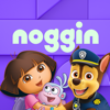 Noggin Preschool Learning App - Nickelodeon