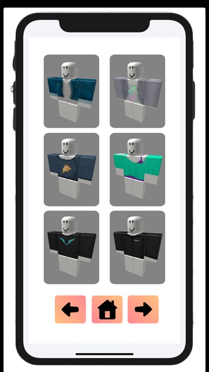 Emote Pack 2 Roblox - Wholefed org