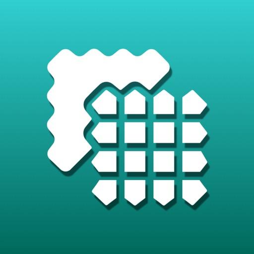FabRate - Textile Calculator