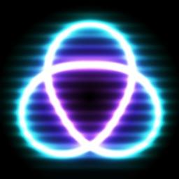 Helix Tuner