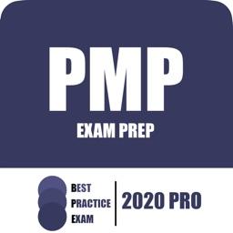 PMP Exam Prep 2020