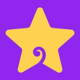 星座运势-十二星座每天运势