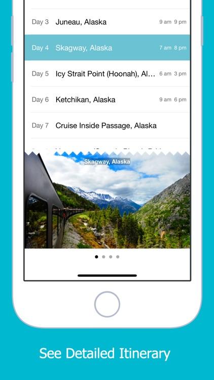 Cruise Picker screenshot-4