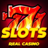 Codes for Real Casino Slots Hack