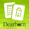 Dearborn Real Estate Exam Prep