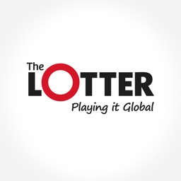 theLotter - Play Lotto Online