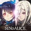 SINoALICE ーシノアリスー - iPhoneアプリ