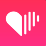 Cardiio - Heart Rate Monitor + 7 Minute Workout Exercise Routine for Cardio Health and Fitness icon