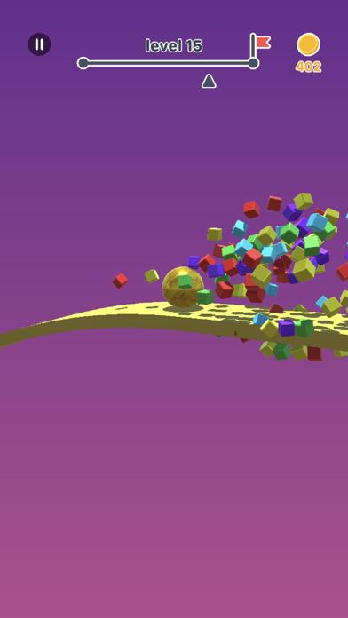 Fun Strike 3D screenshot 9