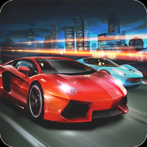 Real Car Racing 2019 icon