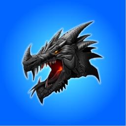 Dragon Dual