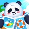상하이 애니팡 - iPhoneアプリ