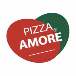 Pizza Amore Middelburg