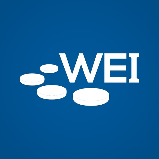 WEI Application