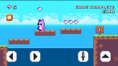 Télécharger Save Puppy: Pixel Game pour Pc
