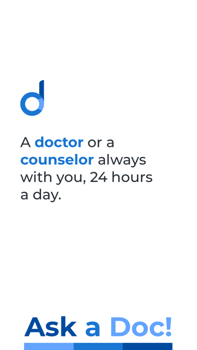 点击获取Doc.com