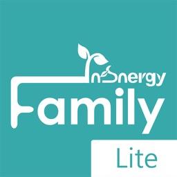 In-Snergy Family Lite