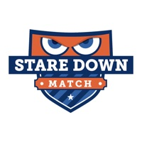 Codes for Stare Down Match Hack