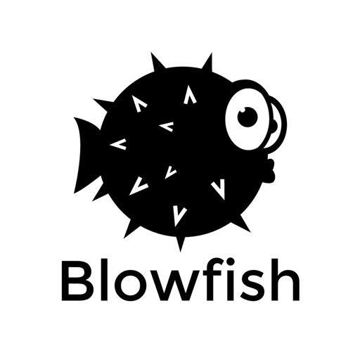 Blowfish Contemporary Sushi