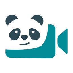 Visioconférence PandaLab
