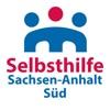Selbsthilfe Sachsen-Anhalt Süd