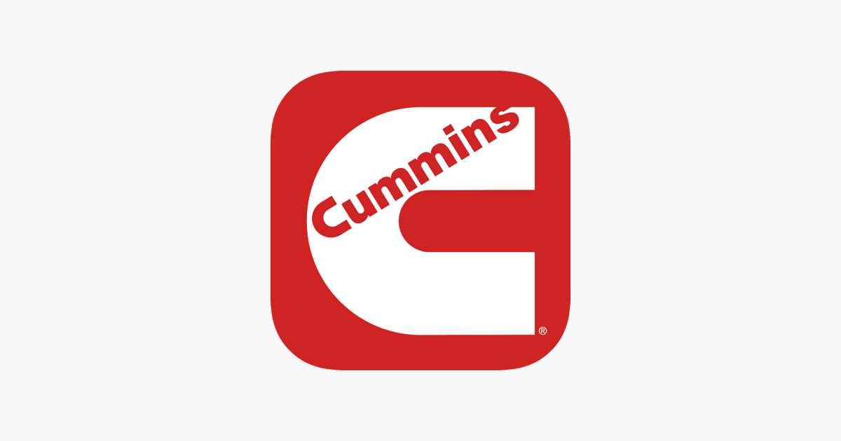 Cummins Connect Cloud on the App Store
