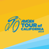 Amgen Tour of California 2019