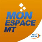 MON ESPACE MT pour pc