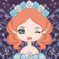 Codes for Nyphie: Dress up Fashion Queen Hack