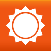 AccuWeather - Weather for Life icon