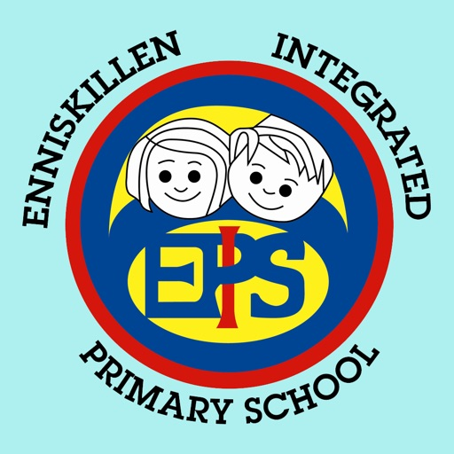Enniskillen IPS