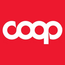 iCoop Mobile