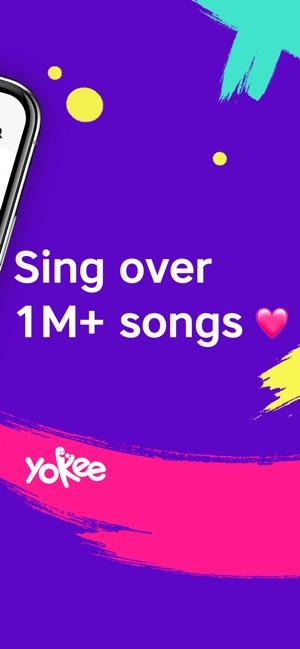 av video karaoke maker скачать бесплатно на русском