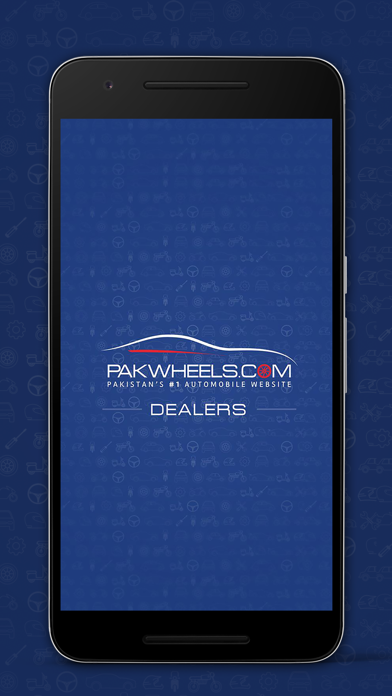 PakWheels Dealers