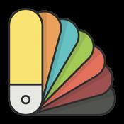 Pikka app review