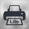 Printer Pro Lite von Readdle
