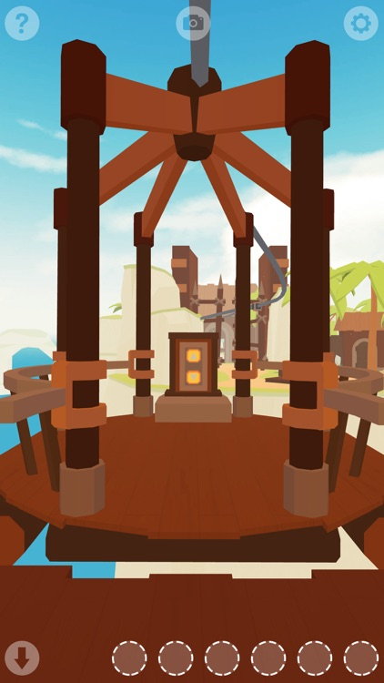 Faraway: Tropic Escape screenshot-5