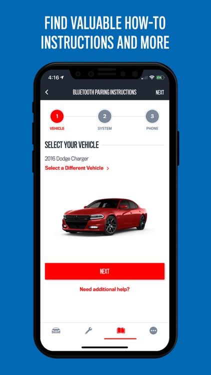 Drive Dodge screenshot-8