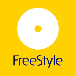 FreeStyle LibreLink – IL
