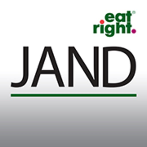 JAND icon