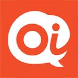 Oiyster: Community Q&A