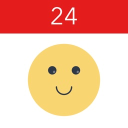 Emojify - The emoji app