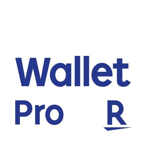 楽天ウォレット Pro - 楽天の仮想通貨証拠金取引アプリ