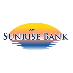 Sunrise Bank Personal Banking