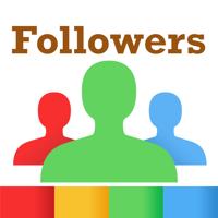 Component Studios - Followers Track for Instagram! artwork