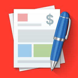 Job Quote Maker - Invoice Plus
