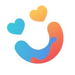 EZMatch : Hookup Dating App